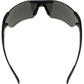 UVEX Sportstyle 803 Colorvision Glasses black mat/urban